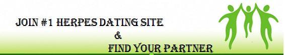 herpesdatingweb.com